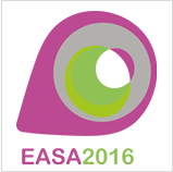 Arctic Domus team members to present papers at EASA conference